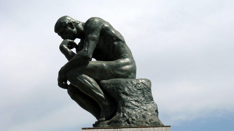 Agilidade é Filosofia